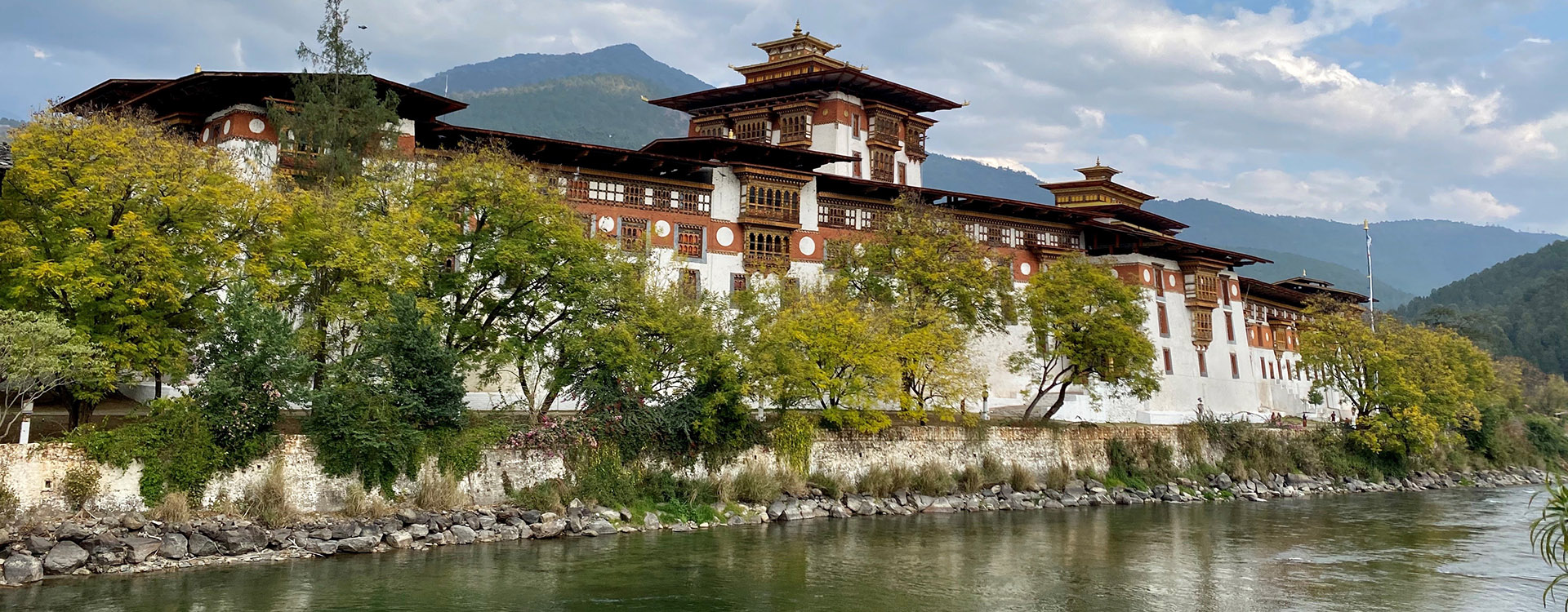 Top 10 Things to do when in Bhutan